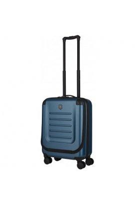 Чемодан Victorinox Travel SPECTRA 2.0/Dark Teal Vt607094
