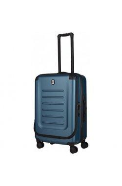 Чемодан Victorinox Travel SPECTRA 2.0/Dark Teal Vt607096