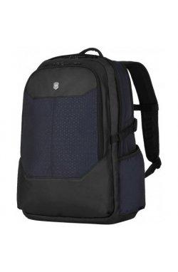 Рюкзак для ноутбука Victorinox Travel ALTMONT Original/Blue Vt606734