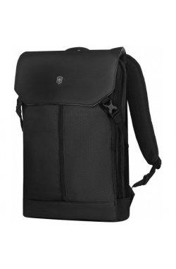 Рюкзак для ноутбука Victorinox Travel ALTMONT Original/Black Vt610222
