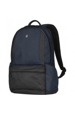 Рюкзак для ноутбука Victorinox Travel ALTMONT Original/Blue Vt606743