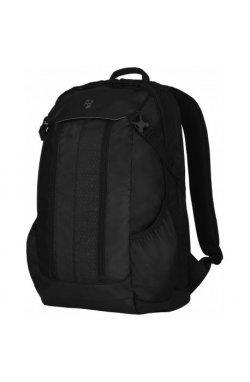 Рюкзак для ноутбука Victorinox Travel ALTMONT Original/Black Vt606739