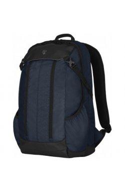 Рюкзак для ноутбука Victorinox Travel ALTMONT Original/Blue Vt606740