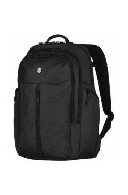 Рюкзак для ноутбука Victorinox Travel ALTMONT Original/Black Vt606730