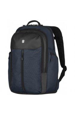 Рюкзак для ноутбука Victorinox Travel ALTMONT Original/Blue Vt606731
