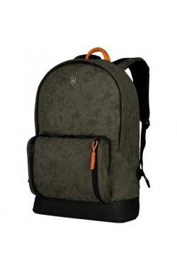 Рюкзак для ноутбука Victorinox Travel ALTMONT Classic/Olive Camo Vt609851