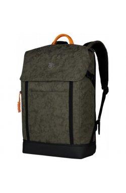 Рюкзак для ноутбука Victorinox Travel ALTMONT Classic/Olive Camo Vt609845