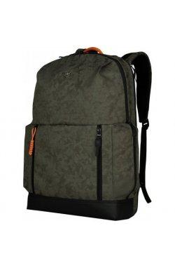 Рюкзак для ноутбука Victorinox Travel ALTMONT Classic/Olive Camo Vt609847