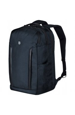 Рюкзак для ноутбука Victorinox Travel ALTMONT Professional/Deep Lake Vt609793