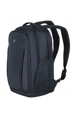 Рюкзак для ноутбука Victorinox Travel ALTMONT Professional/Deep Lake Vt609792