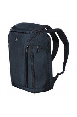 Рюкзак для ноутбука Victorinox Travel ALTMONT Professional/Deep Lake Vt609791