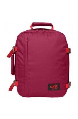 Сумка-рюкзак CabinZero CLASSIC 28L / Jaipur Pink Cz08-1806