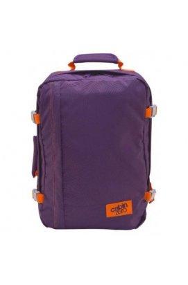 Сумка-рюкзак CabinZero CLASSIC 36L/Purple Cloud Cz17-1703