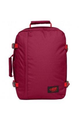 Сумка-рюкзак CabinZero CLASSIC 36L / Jaipur Pink Cz17-1806