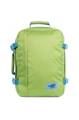 Сумка-рюкзак CabinZero CLASSIC 36L/Sagano Green Cz17-1808