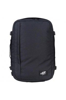 Сумка-рюкзак CabinZero CLASSIC PLUS 42L/Absolute Black Cz25-1201