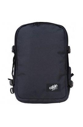 Сумка-рюкзак CabinZero CLASSIC PRO 32L/Absolute Black Cz26-1201