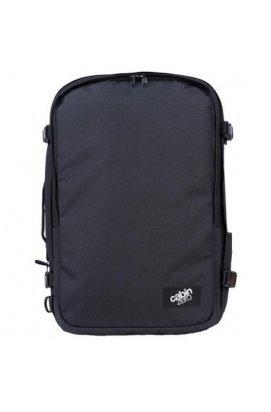 Сумка-рюкзак CabinZero CLASSIC PRO 42L/Absolute Black Cz27-1201