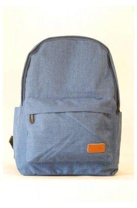 рюкзак 8012-1