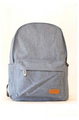 Рюкзак 8012-b