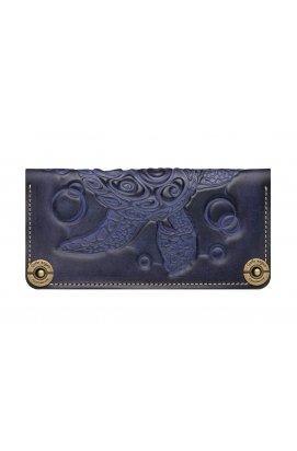гаманець GN136