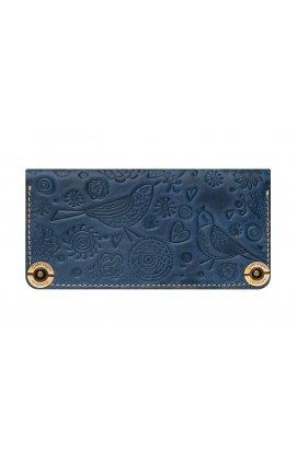 гаманець GN214