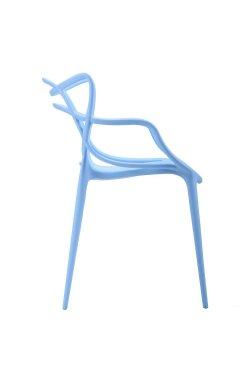 Стул Viti Пластик Светло-голубой - AMF - 512011