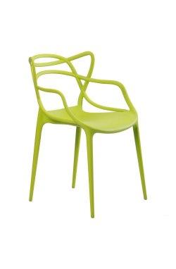 Стул Viti Пластик Светло-зелёный - AMF - 512009