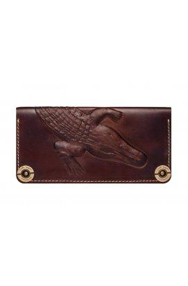 гаманець GN217