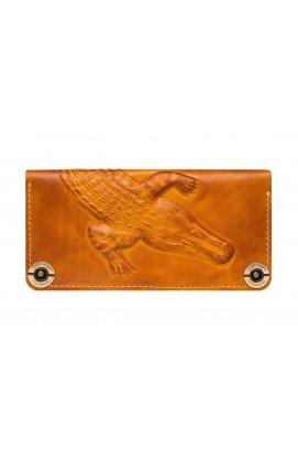 гаманець GN219