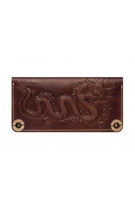 гаманець GN205
