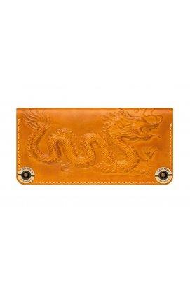гаманець GN207
