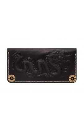 гаманець GN209