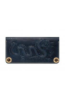 гаманець GN206