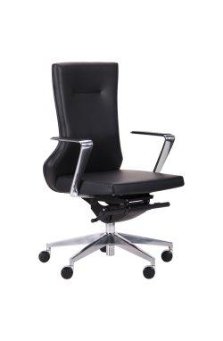Кресло Marc LB Black - AMF - 544551