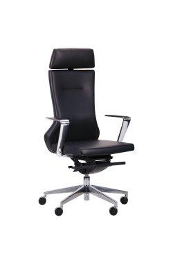Кресло Marc HB Black - AMF - 544549