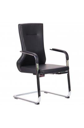 Кресло Marc CF Black - AMF - 544552