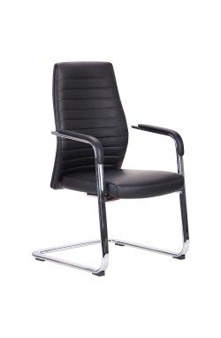 Кресло Ilon CF Black - AMF - 544562
