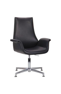 Кресло Bernard CF Black - AMF - 544558