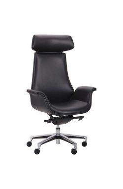 Кресло Bernard HB Black - AMF - 544554