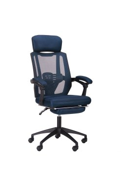 Кресло Art темно-синий - AMF - 521180