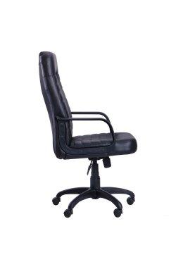 Кресло Ледли Пластик Неаполь N-20 - AMF - 032858