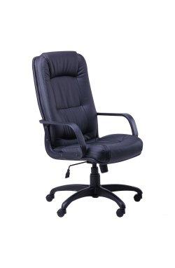 Кресло Марсель Пластик Неаполь N-20 - AMF - 033710