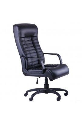 Кресло Атлетик Tilt Неаполь N-20 - AMF - 124310