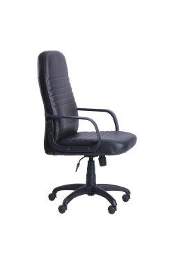 Кресло Чинция Пластик Неаполь N-20 - AMF - 030004