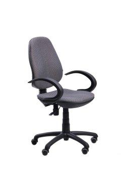 Кресло Спринт FS/АМФ-5 Квадро-06 - AMF - 022865