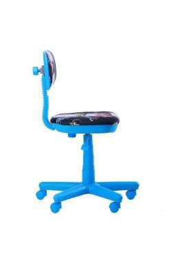 Кресло Свити голубой Машинки - AMF - 120949