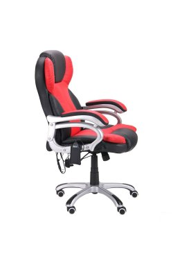 Кресло массажное Малибу (KD-DO8074) - AMF - 513576