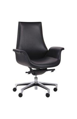 Кресло Bernard LB Black - AMF - 544556