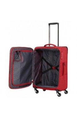 Чемодан Travelite KITE/Red TL089948-10